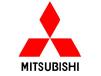 MITAUBISHI